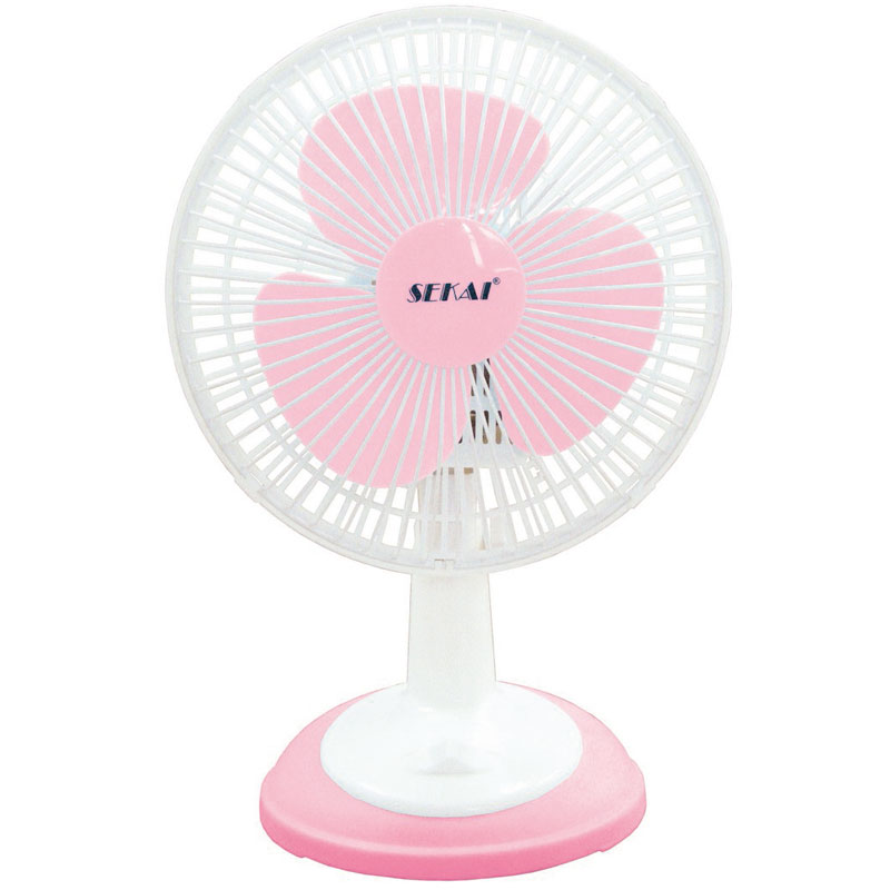http://jualelektronik.com/wp-content/uploads/2015/11/Sekai_Desk_Fan_7_inch_DFN-706_pink.jpg
