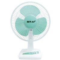 Harga Desk Fan Sekai 9 inch - DFN901