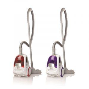 Harga Vacuum Cleaner Sharp 1600 Watt EC-NS16