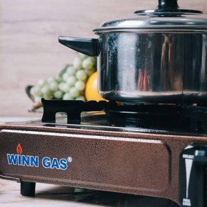 Winn Gas Kompor Gas Portable Butane - 1B