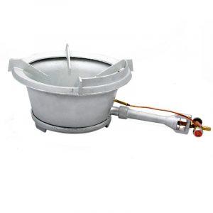 Harga Kompor Gas Komersil 1 Tungku HP 5-B Winn Gas
