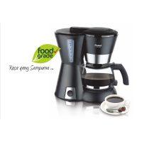 Harga Coffee Maker Cosmos 600 Watt - CCM 308
