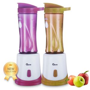 Harga Oxone Cute Personal Hand Blender 1 Gelas - OX-852 new collection