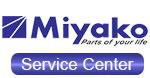 service_center_all_brand_from_jualelektronik.com
