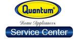 service_center_quantum
