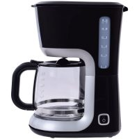 Harga Coffee Maker Electrolux 1.5 Liter - ECM-3505 new arrival