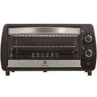 Harga Oven Toaster Electrolux - EOT 2805K new arrival