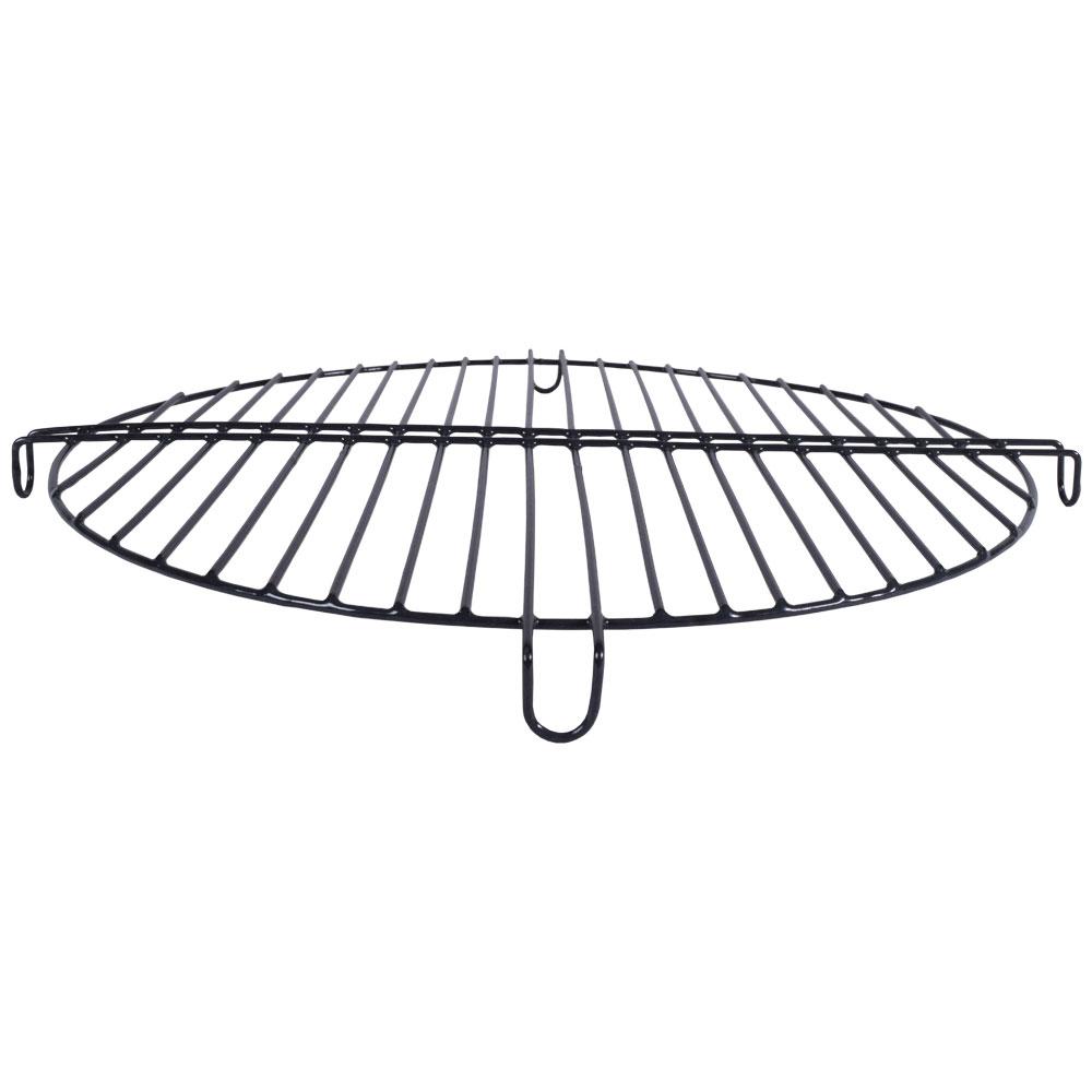 Maspion FANCYGRILL – 33Fancy Grill 33 cm