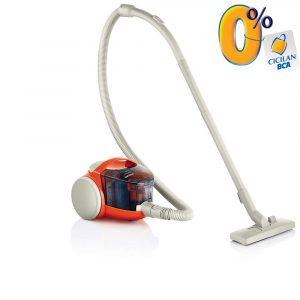 Harga Vacuum Cleaner Philips 1200 Watt - FC 5226 new arrival