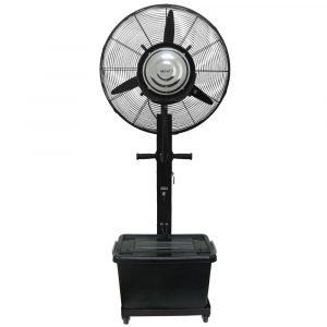 Harga Misty Fan Sekai 26 inch - IST 2676