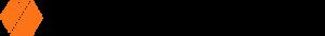 logo_black_decker_jualelektronik_transparan