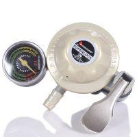 Harga Gascomp Regulator Meter Super Lock - GRS-01 Terbaru