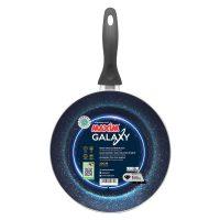 Harga Maxim GAL-12-FP - Galaxy 12 cm Fry Pan