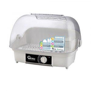 Harga Oxone Eco Dish Dryer 180 Watt - OX 968 new arrivals