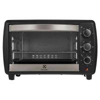 Harga Electrolux Oven Toaster 21 Liter - EOT-4805K new arrival