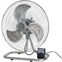 Harga Pisces Metal Wall Floor Fan 18 inch 2in1 - MWF 18 new arrival