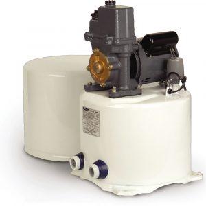 Harga Wasser Pompa Air Otomatis - PW 250DEA cicilan
