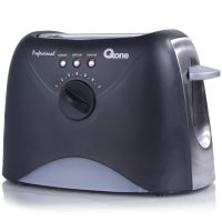Harga Oxone Bread Toaster - OX-222