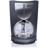 Harga Oxone Coffee Tea Maker - OX-212