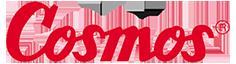 logo_cosmos_jualelektronik_transparan