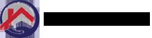 logo godzu untuk banner di jualelektronik