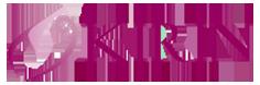 service center logo kirin jualelektronik transparan produk Kualitas TERJAMIN, 100% ASLI, Harga MURAH, CICILAN 0%, dan GRATIS Pengiriman, Buy, Sell, Jual, Beli