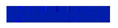 service center panasonic jualelektronik transparan produk Kualitas TERJAMIN, 100% ASLI, Harga MURAH, CICILAN 0%, dan GRATIS Pengiriman, Buy, Sell, Jual, Beli
