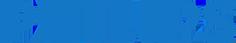service center philips jualelektronik transparan produk Kualitas TERJAMIN, 100% ASLI, Harga MURAH, CICILAN 0%, dan GRATIS Pengiriman, Buy, Sell, Jual, Beli
