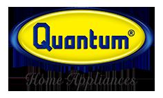 service center quantum jualelektronik transparan produk Kualitas TERJAMIN, 100% ASLI, Harga MURAH, CICILAN 0%, dan GRATIS Pengiriman, Buy, Sell, Jual, Beli