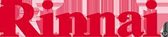 service center rinnai jualelektronik transparan produk Kualitas TERJAMIN, 100% ASLI, Harga MURAH, CICILAN 0%, dan GRATIS Pengiriman, Buy, Sell, Jual, Beli