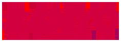 service center sanyo jualelektronik transparan produk Kualitas TERJAMIN, 100% ASLI, Harga MURAH, CICILAN 0%, dan GRATIS Pengiriman, Buy, Sell, Jual, Beli