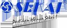 service center sanken jualelektronik transparan produk Kualitas TERJAMIN, 100% ASLI, Harga MURAH, CICILAN 0%, dan GRATIS Pengiriman, Buy, Sell, Jual, Beli