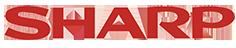 service center sharp jualelektronik transparan produk Kualitas TERJAMIN, 100% ASLI, Harga MURAH, CICILAN 0%, dan GRATIS Pengiriman, Buy, Sell, Jual, Beli