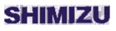 service center shimizu jualelektronik transparan produk Kualitas TERJAMIN, 100% ASLI, Harga MURAH, CICILAN 0%, dan GRATIS Pengiriman, Buy, Sell, Jual, Beli
