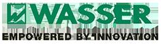 service center wasser produk terbaik beli di jualelektronik.com