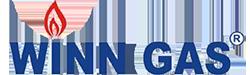 logo winngas untuk banner di jualelektronik