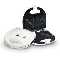 Harga Oxone Sandwich Toaster - OX835