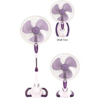 Cosmos Stand Fan 16 inch 3in1 - 16SO33ONY