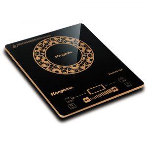 kangaroo_super_thin_induction_cooker_kg412i