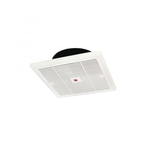 Harga KDK Exhaust Ceiling 6 inch - 15 TGQ new arrival