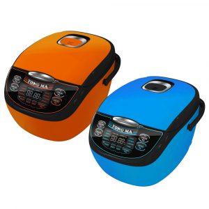 Harga YONG MA Magic Com 2 Liter Digital Eco Ceramic - YMC116