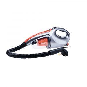 Harga Idealife vacuum 2in1 0.6 Liter - IL130S blower