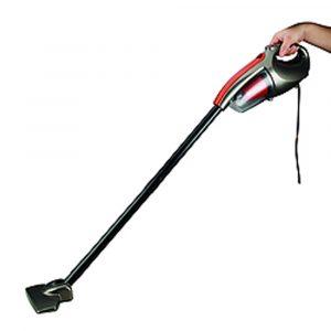 Harga Idealife vacuum 2in1 0.6 Liter - IL130S mengaplikasikan