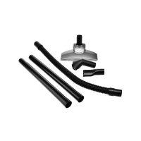 Harga Idealife vacuum 2in1 0.6 Liter - IL130S nozzle