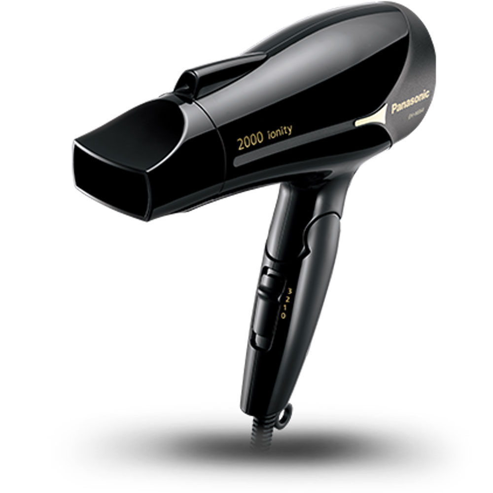 Panasonic EH-NE64 - Ionity Hair Dryer 2000 Watt Jakarta Indonesia ... 6bff365cd9