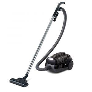 Panasonic Mega Cyclonic Bagless Vacuum Cleaner - MC CL565