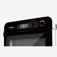 harga Panasonic Microwave and Steam - NUSC100 spesifikasi