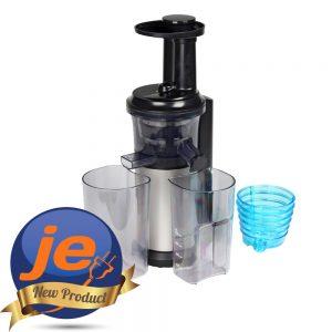 Harga Panasonic Slow Juicer 150 Watt - MJ L500 new arrival
