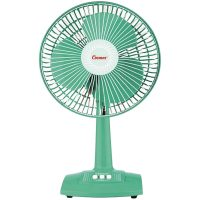 Harga Cosmos Desk Fan 9 inch 2in1 - 9-DNA TWINO kipas angin meja
