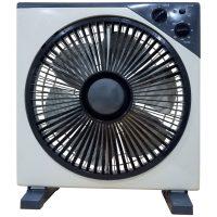 Harga Regency Box Fan 12 inch - ZGL30